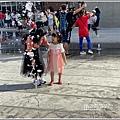 花蓮和平台泥星巴克-2020-08-19.jpg