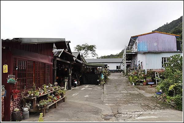 赤柯山加蜜園-2020-08-04.jpg