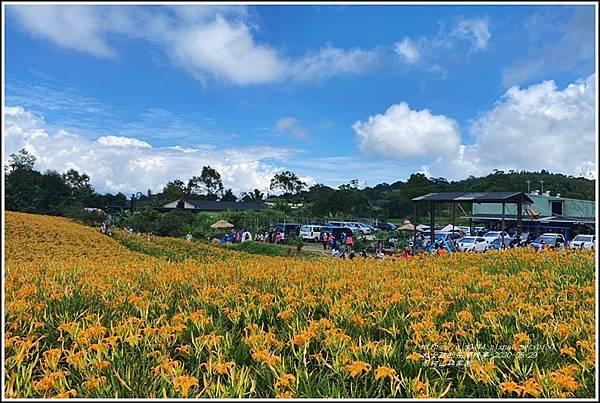 赤柯山林家園-2020-08-07.jpg