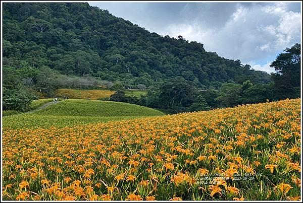 赤柯山林家園-2020-08-10.jpg