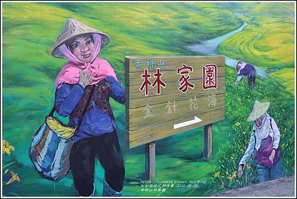 赤柯山林家園-2020-08-01.jpg