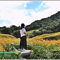 赤柯山小瑞士農場-2020-08-06.jpg