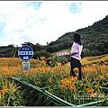 赤柯山小瑞士農場-2020-08-09.jpg
