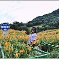 赤柯山小瑞士農場-2020-08-10.jpg