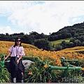 赤柯山小瑞士農場-2020-08-14.jpg