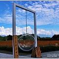 赤柯山小瑞士農場-2020-08-17.jpg