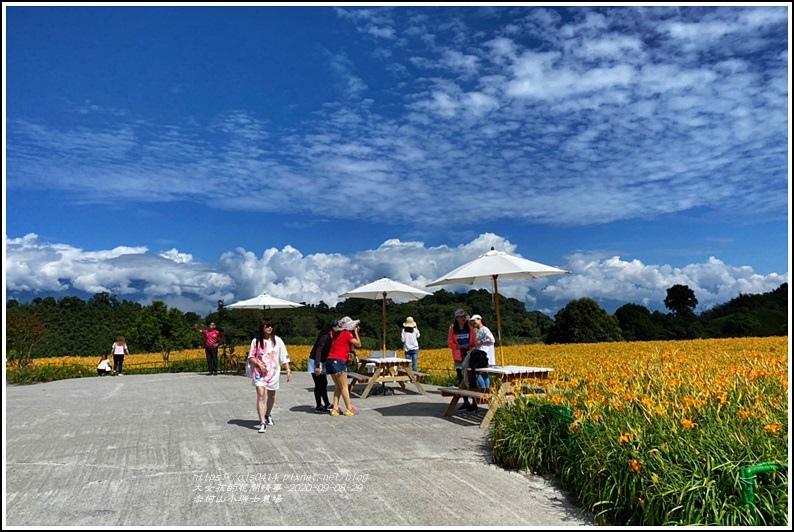赤柯山小瑞士農場-2020-08-23.jpg