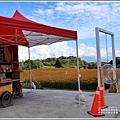 赤柯山小瑞士農場-2020-08-19.jpg