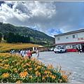 赤柯山小瑞士農場-2020-08-21.jpg
