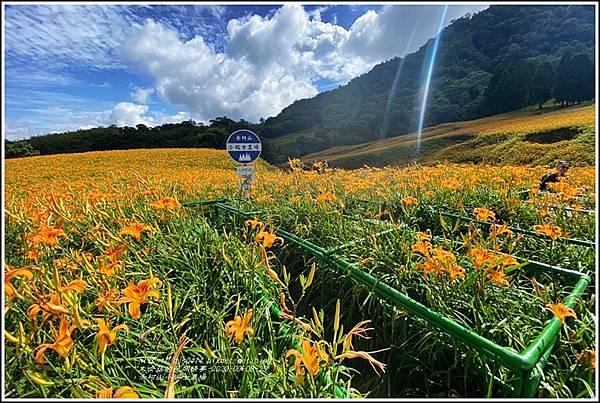 赤柯山小瑞士農場-2020-08-25.jpg