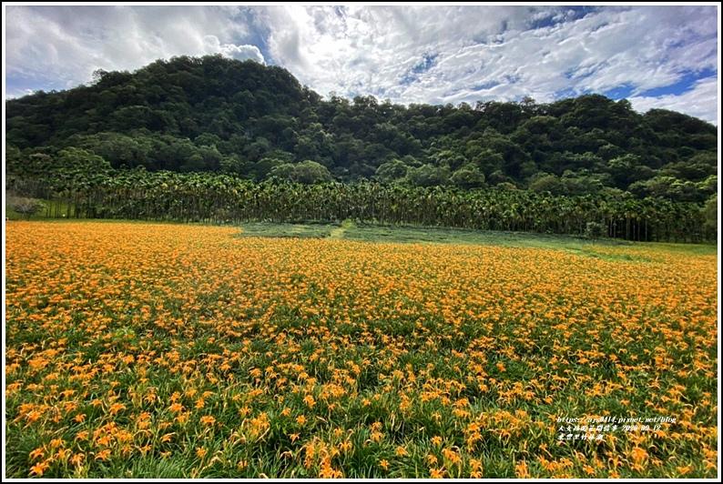 玉里東豐竹林湖-2020-09-37.jpg