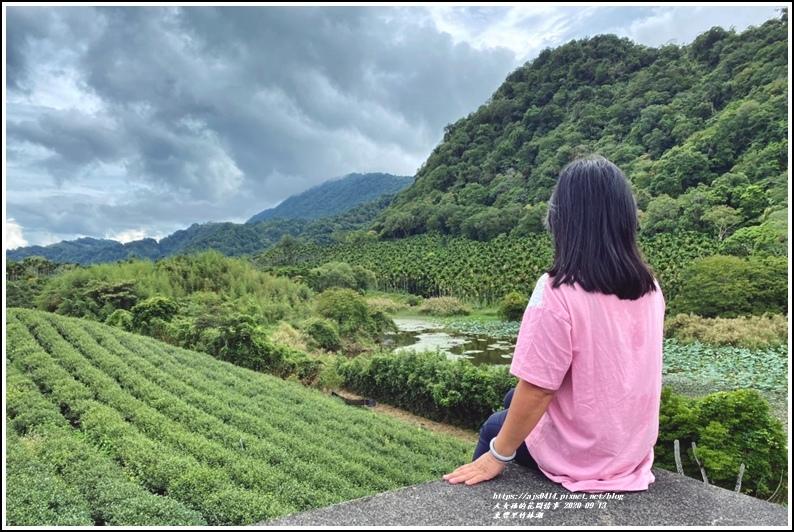 玉里東豐竹林湖-2020-09-50.jpg