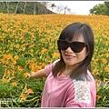 玉里東豐竹林湖-2020-09-70.jpg