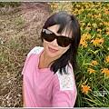 玉里東豐竹林湖-2020-09-72.jpg