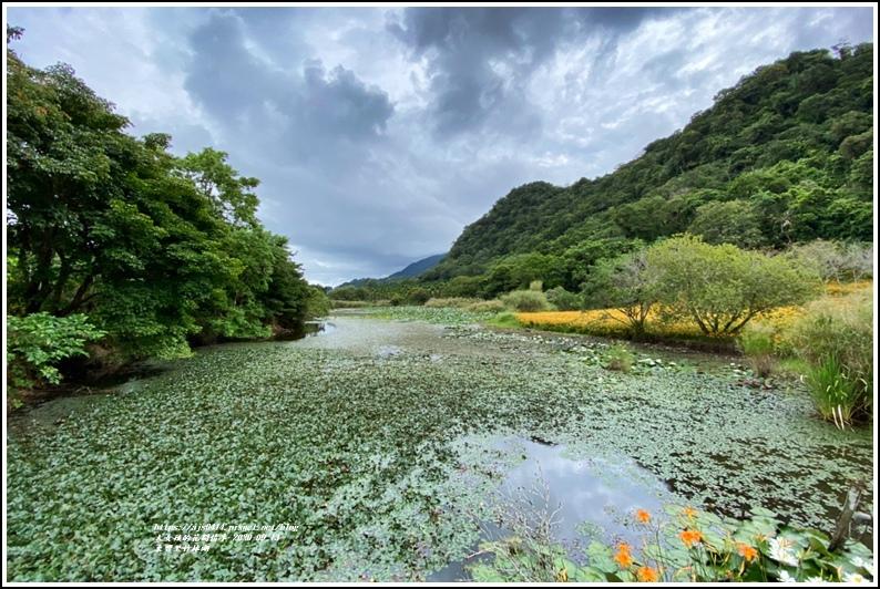 玉里東豐竹林湖-2020-09-82.jpg