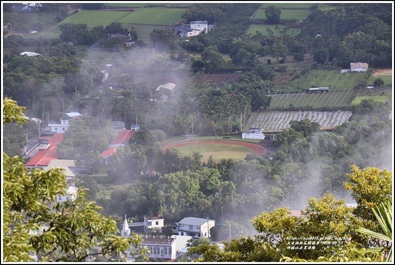 竹林山產業道路-2020-09-07.jpg