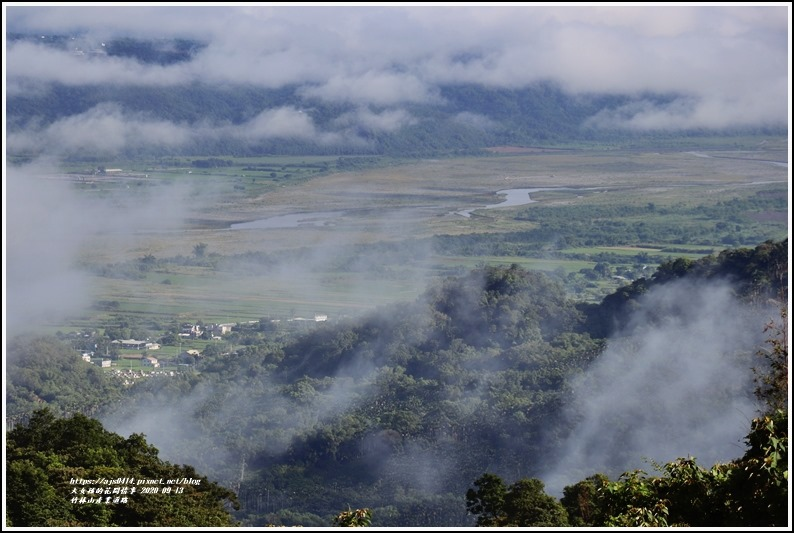 竹林山產業道路-2020-09-06.jpg