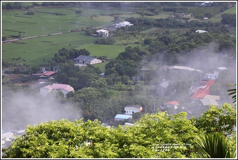 竹林山產業道路-2020-09-08.jpg