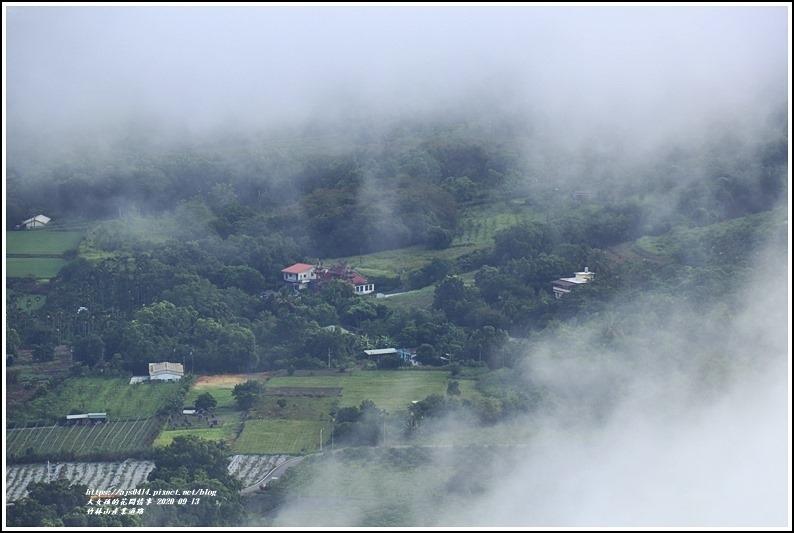 竹林山產業道路-2020-09-01.jpg