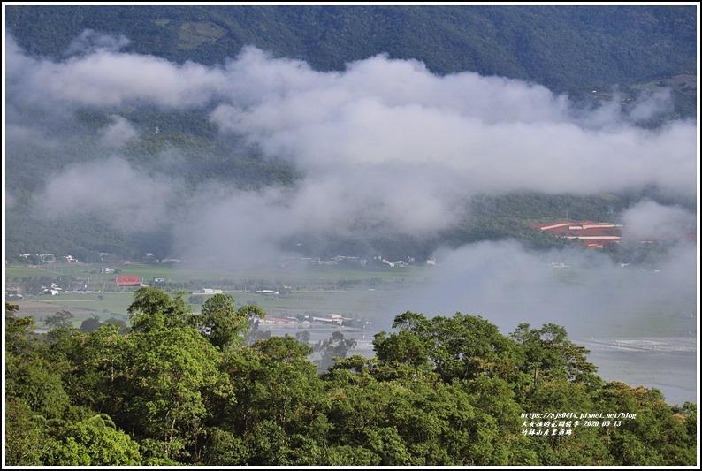 竹林山產業道路-2020-09-04.jpg