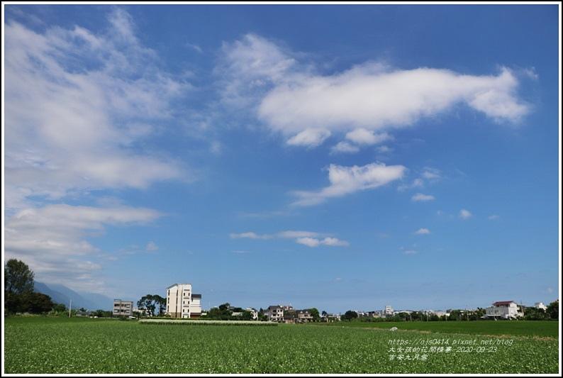 吉安九月雪-2020-09-50.jpg