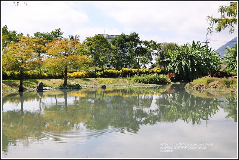 松湖驛站-2020-09-41.jpg