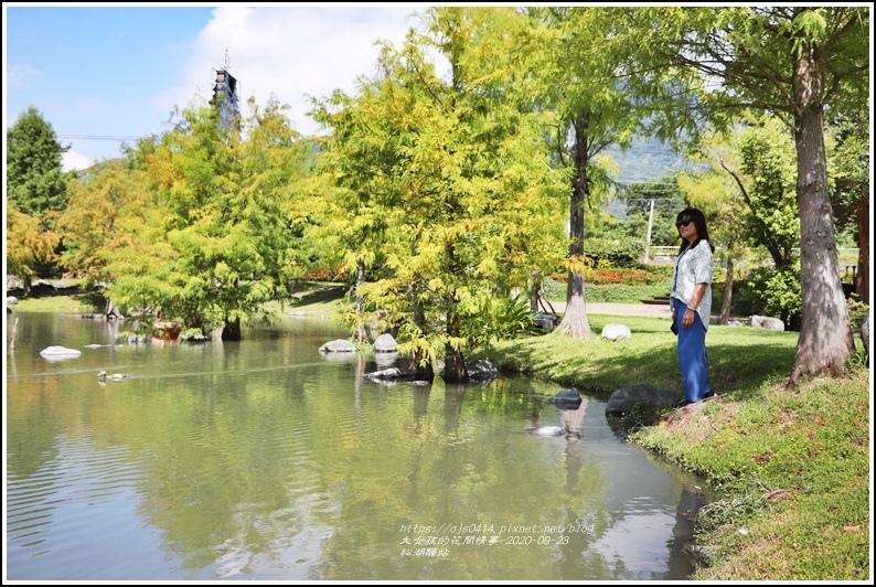 松湖驛站-2020-09-37.jpg