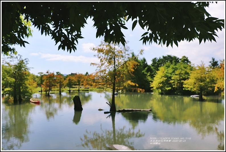 松湖驛站-2020-09-29.jpg