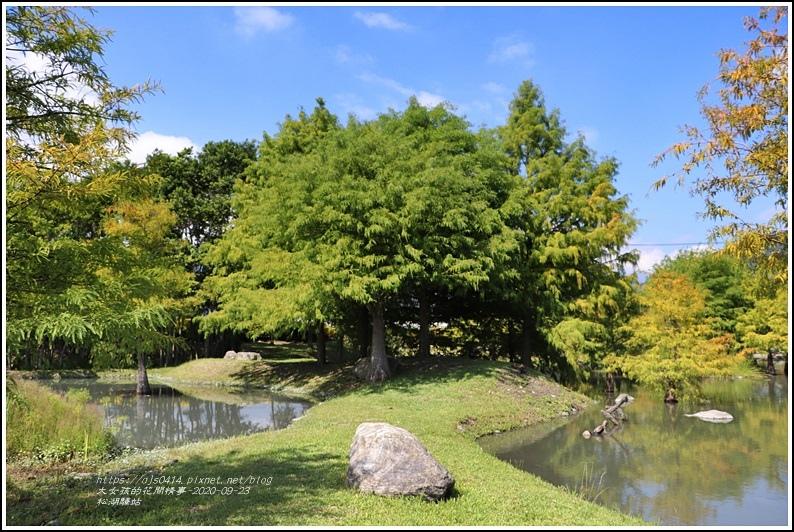 松湖驛站-2020-09-15.jpg