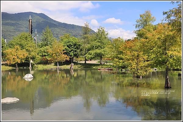 松湖驛站-2020-09-16.jpg