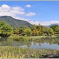 松湖驛站-2020-09-06.jpg