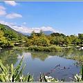松湖驛站-2020-09-08.jpg