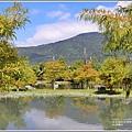 松湖驛站-2020-09-05.jpg