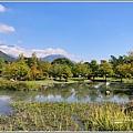 松湖驛站-2020-09-07.jpg