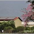 吉蒸牧場-2020-10-09.jpg