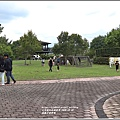 瑞穗吉蒸牧場-2020-10-07.jpg