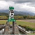 瑞穗吉蒸牧場-2020-10-13.jpg