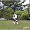 瑞穗吉蒸牧場-2020-10-35.jpg