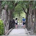 瑞穗吉蒸牧場-2020-10-53.jpg