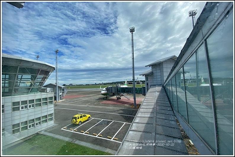 花蓮機場-2020-10-14.jpg