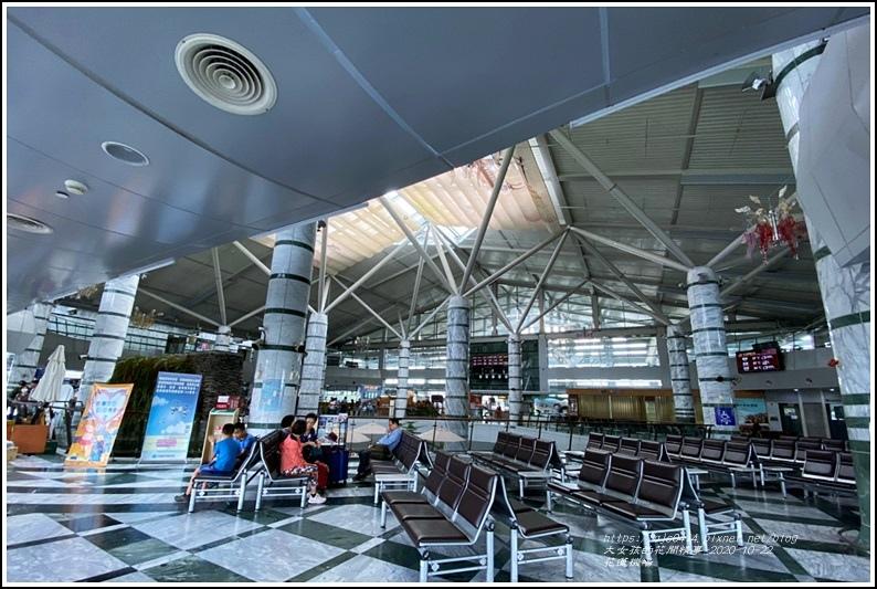 花蓮機場-2020-10-11.jpg