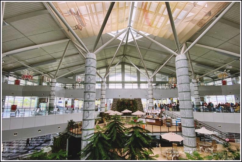 花蓮機場-2020-10-09.jpg