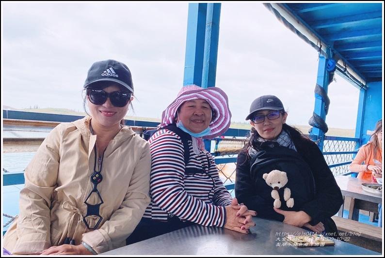 澎湖小丑魚海洋樂園-2020-10-22.jpg