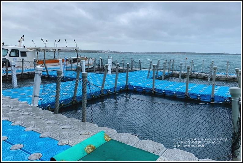 澎湖小丑魚海洋樂園-2020-10-21.jpg