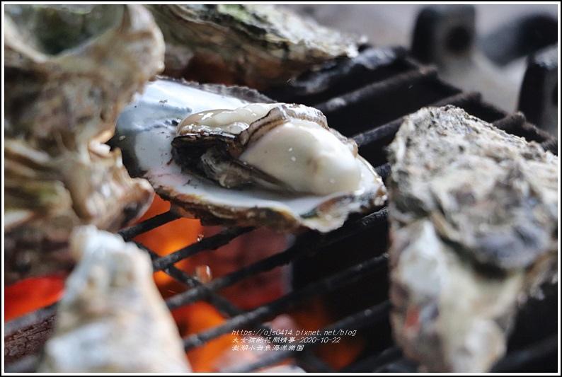 澎湖小丑魚海洋樂園-2020-10-09.jpg