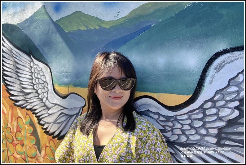 池上萬安社區-2020-11-03.jpg