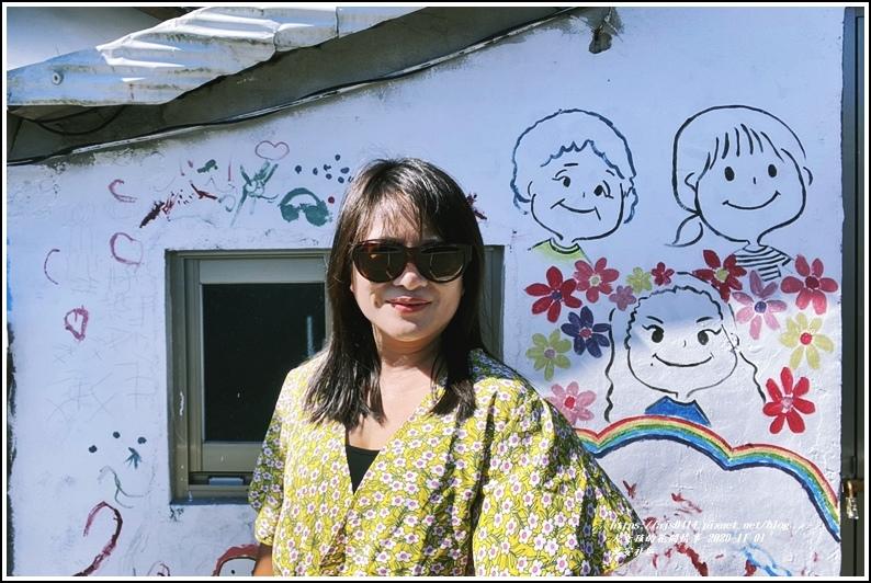 池上萬安社區-2020-11-06.jpg