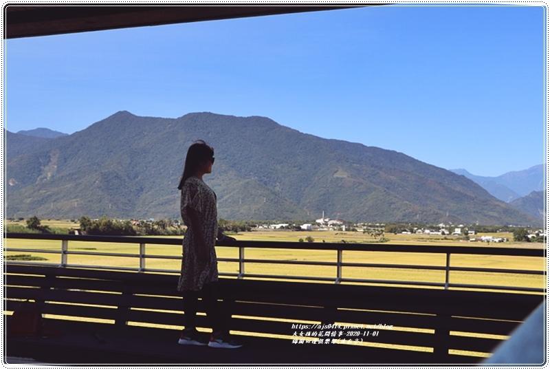池上錦園田邊俱樂部(洗衣亭)-2020-11-11.jpg