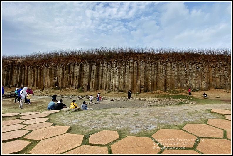 澎湖大果葉柱狀玄武岩-2020-10-43.jpg