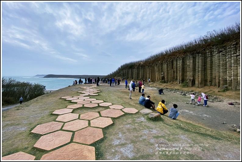 澎湖大果葉柱狀玄武岩-2020-10-44.jpg